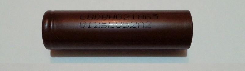 Как по маркировке выбрать литий ионные 18650 для шуруповерта