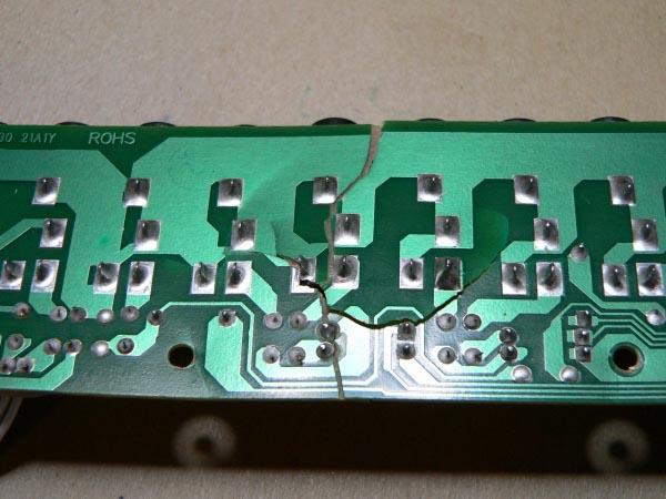 Как проверить и отремонтировать зарядное устройство для шуруповерта